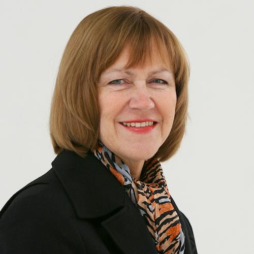 Stefanija Alisauskiene