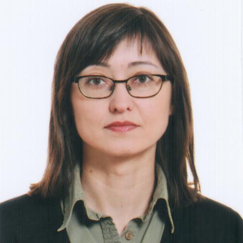 Rita Meliene