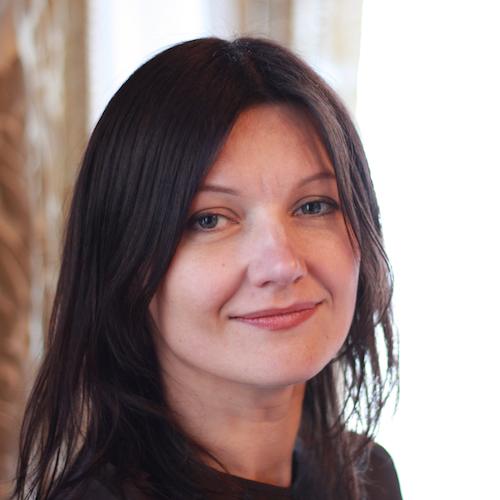 Lina Milteniene